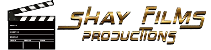 Shay Films Productions